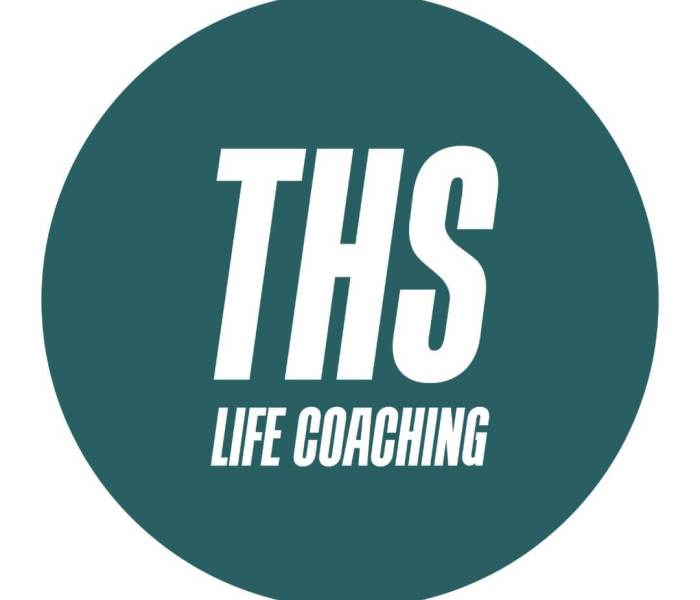 What Is Life Coaching In The UK?