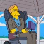 ホーキング博士あと100年…という名言と人工知能の時代…