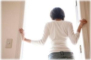 Say yes to open doors
