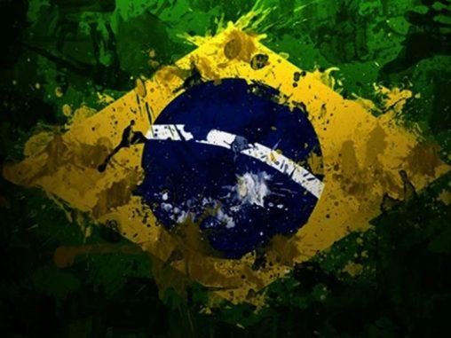 démembrement brésilien