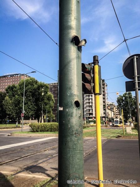 ahnia - piazza della repubblica