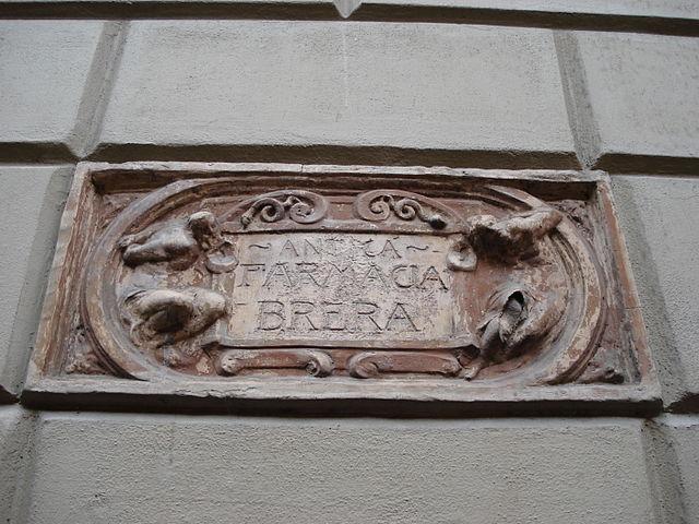 antica-farmacia-brera
