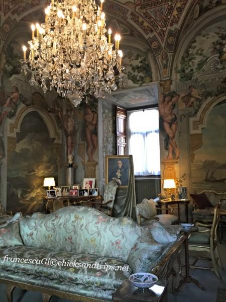 palazzo-colonna-interni