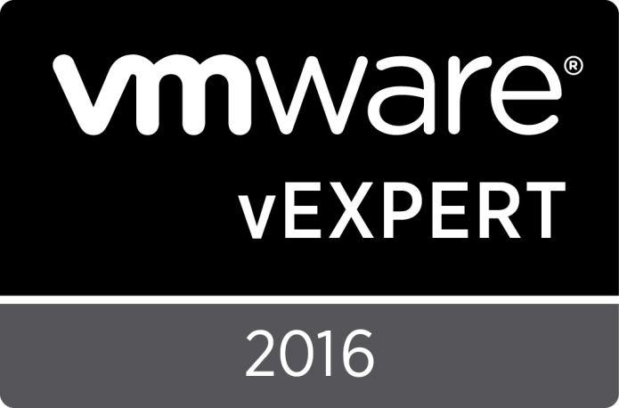 vExpert2016Badge