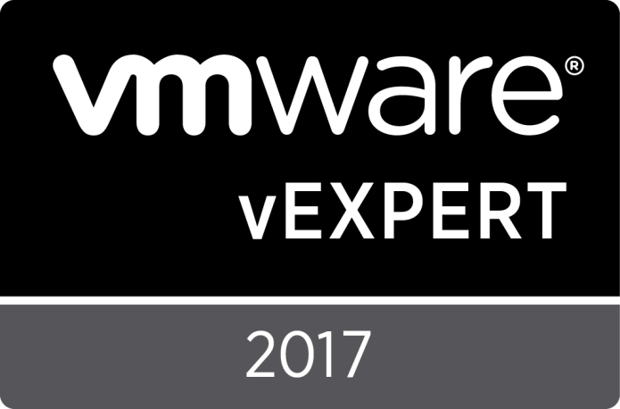 vExpert2017Badge