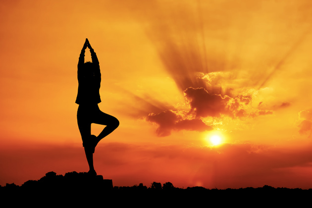 5-Minute-Yoga-A-Meditation-For-Healing