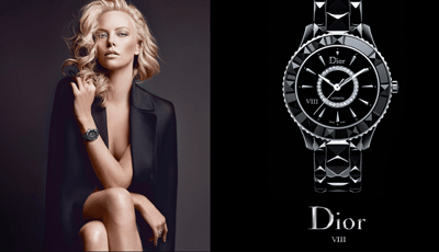 dior-watch-ad