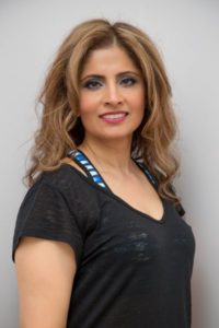 best yoga teacher mississauga