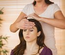 New Life Reiki Energy Healing