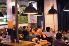 prankster-bar-sector-29-gurgaon-mindwagons-canteen