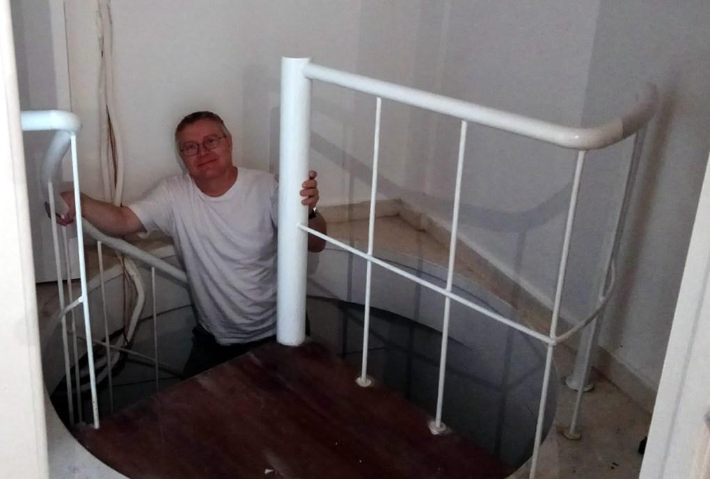 проект Комната