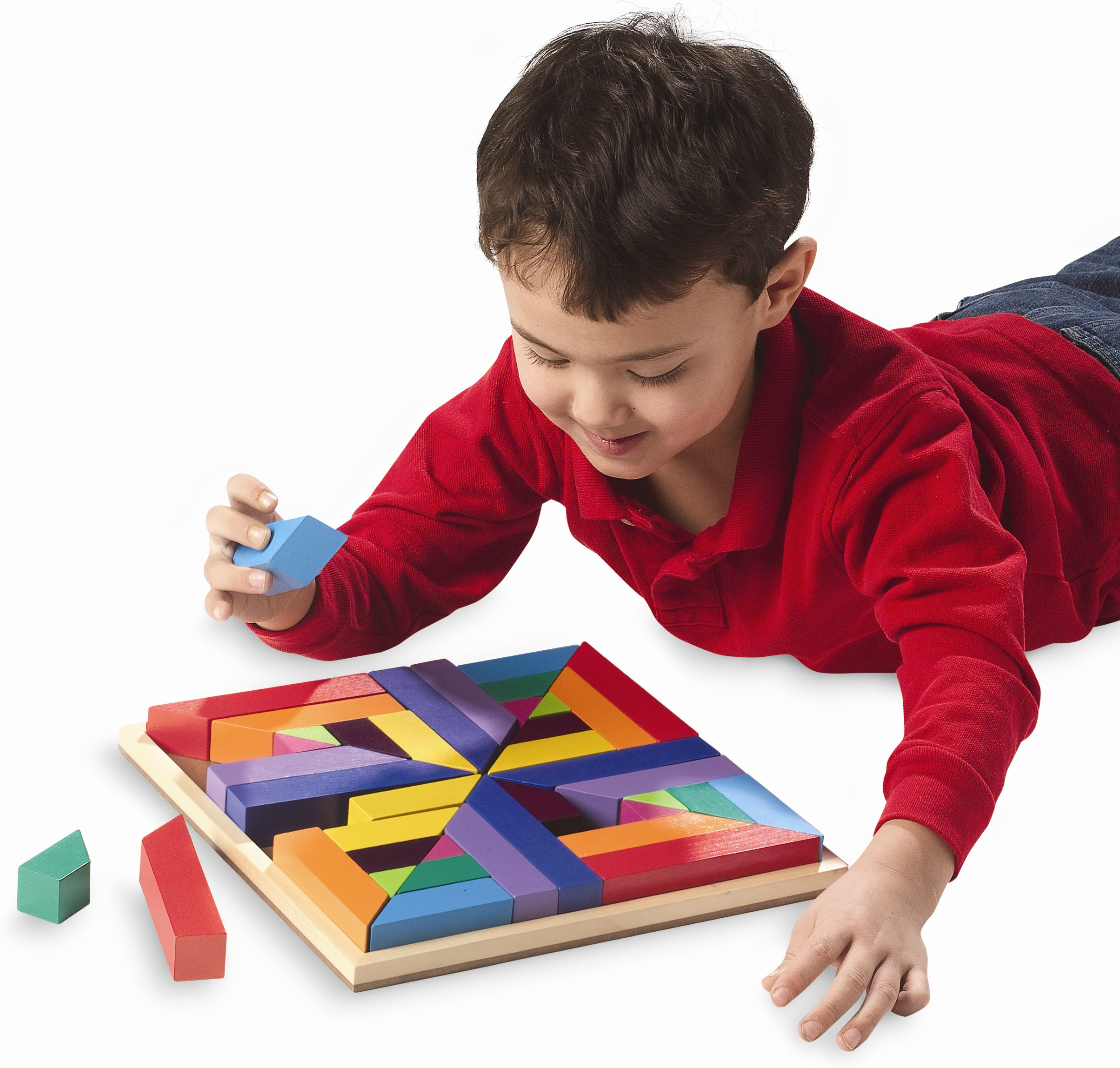 Great Games For Children With Autism Mindware
