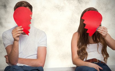 Couples Therapy: Is it Effective?