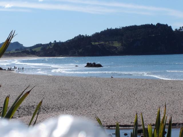 New-Zealand-Trip-013