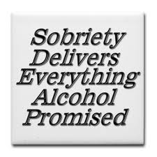 Image result for sobriety
