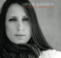 Mindy Johnson Music; Forever Spoken For