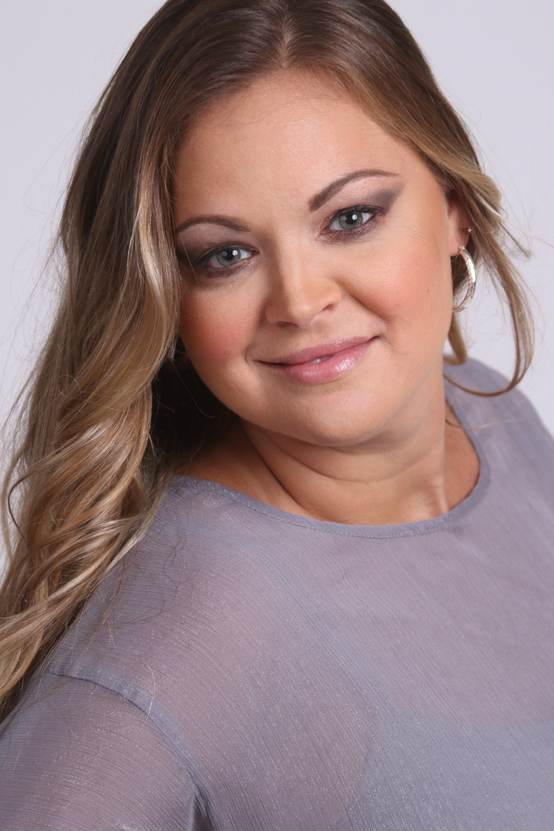 Leslie G