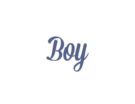 Boy Chain