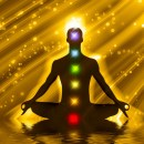 What is the way to do Kundalini yoga? 5