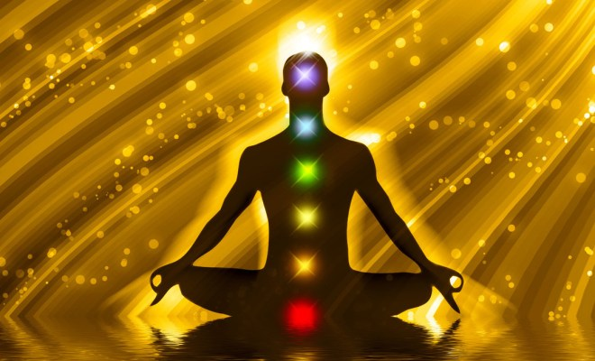 What is the way to do Kundalini yoga? 1
