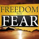 Freedom from fears and anxieties 9