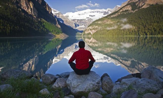 What is the history of Ashtanga yoga? 4
