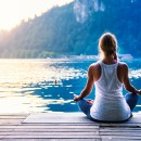 What Is The Difference Between Mindfulness Meditation And Transcendental Meditation? 166