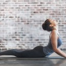 Yoga Or Gym - Which Is Better For Reducing Belly Fat? 3
