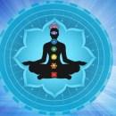 Outstanding benefits of Kundalini Awakening in 2020 29
