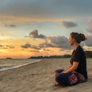 Is mindfulness really needed? 18