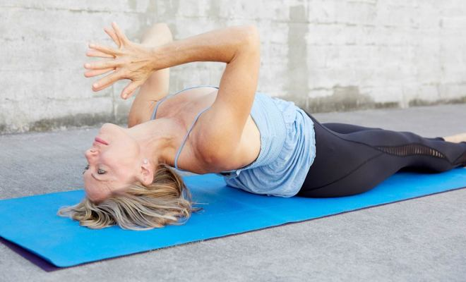 Should you do yoga before or after a workout? 6 Excellent Things You need to Know 21