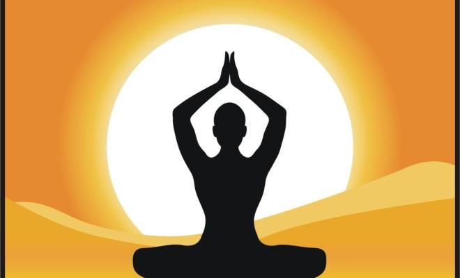 Overcome adversity. Mindfulness goals 4