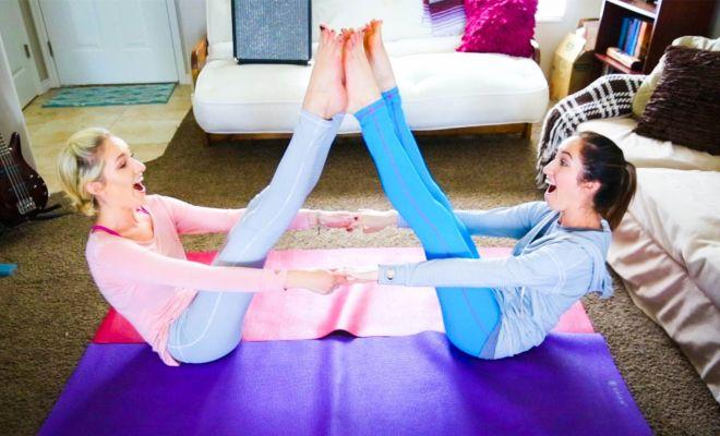 How should I practice yoga nidra? 13