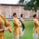 What is your review of Isha Yoga? 3