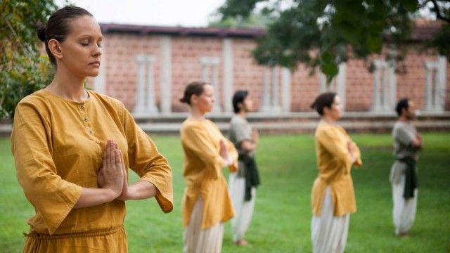 What are the signs of Kundalini awakening? 6