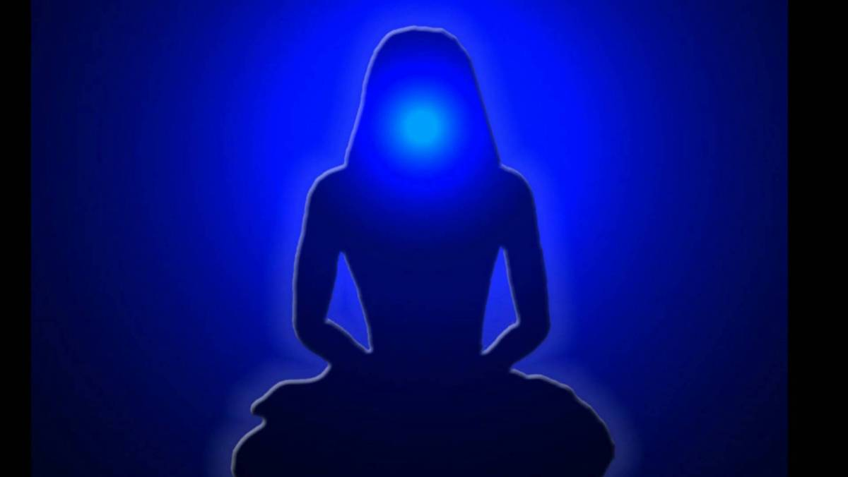 Is opening chakras real and what are their benefits? 156