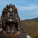 What do you know about isha yoga? 6