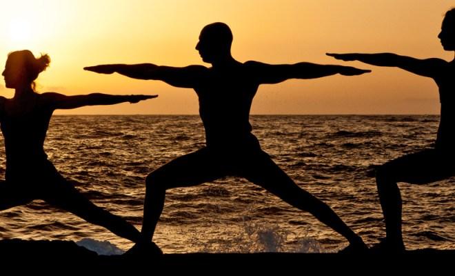 What is the esasiest way to awaken Kundalini? 26