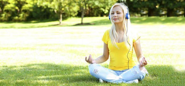 Is yoga good for men? 8