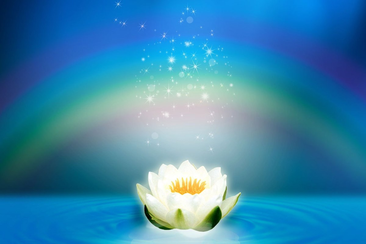 Is opening chakras real and what are their benefits? 157