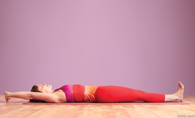 What is samkhya yoga? And how different is from hatha yoga? 10