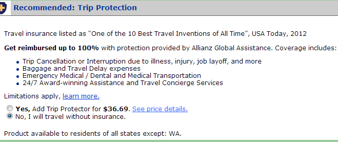 4-ways-pic-travel-insurance-united