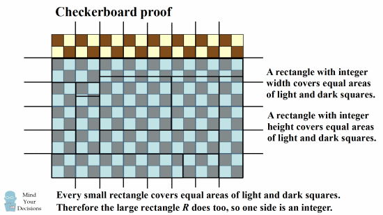 Deceptively Difficult Rectangle Tiling Problem – Sunday Puzzle ...