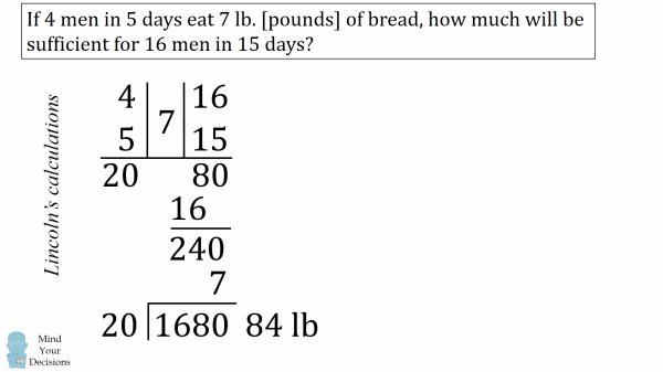 pay for math homework