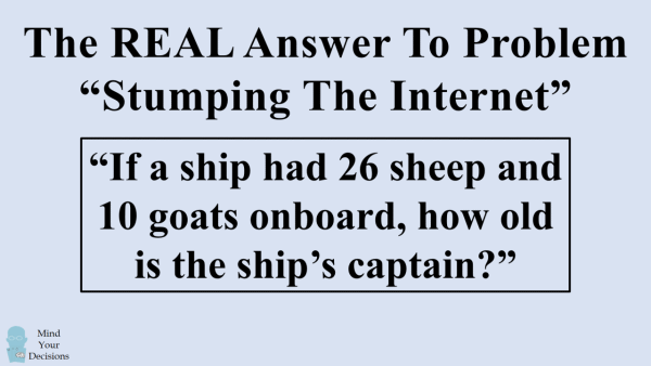 Ship Or Sheep Book Pdf