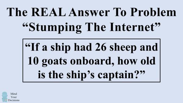 Ship Or Sheep Book Pdf