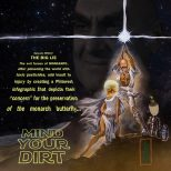 Mind Your Dirt is Mad at Monsanto 01_Feature Image JPEG