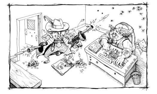 my-secret-life-as-a-political-cartoonist-17_6-11-05-bush-vs-newsweek