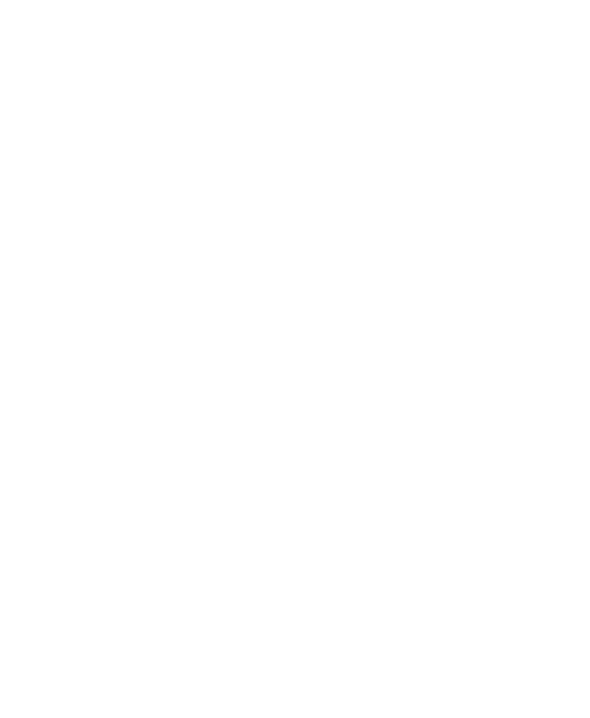 "image Mind Your Head by Mickey Hart logo and tagline ""transport your mind"""