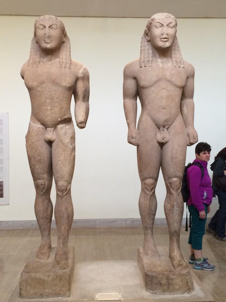 Delphi 37 Museum